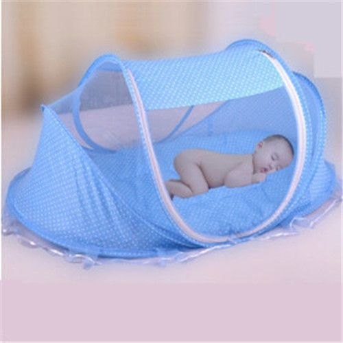 baby girl gear portable and babies travel cribs beds nursery best pin crib