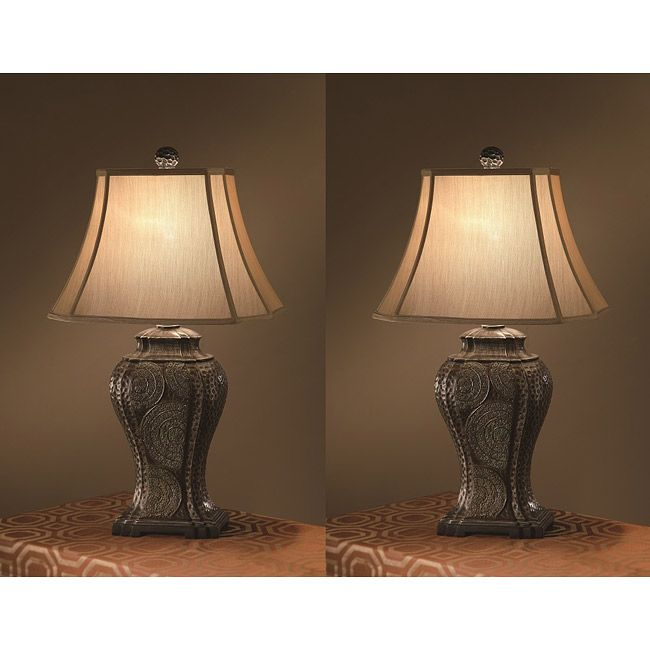 Add Sophistication To Any Room In Your Home With These