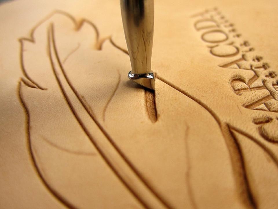 рисунки печатей вырезанные на твердых предметах сильно