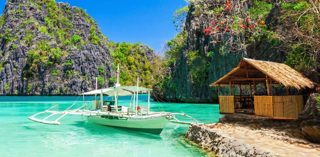The 10 Best Places to Visit in January | Travel ~ Vacation ...