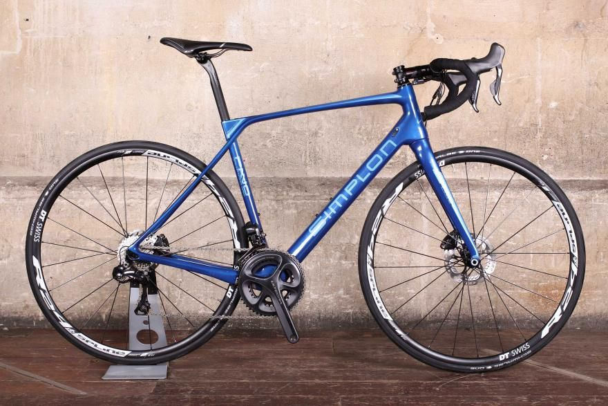 22 Of The Best 2020 Sportive Bikes Great Bikes For Long Fast