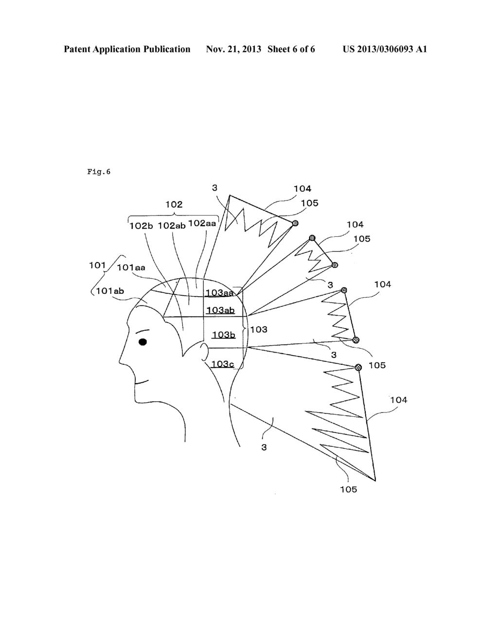Haircut Diagram : haircut, diagram, диаграммы, стрижек