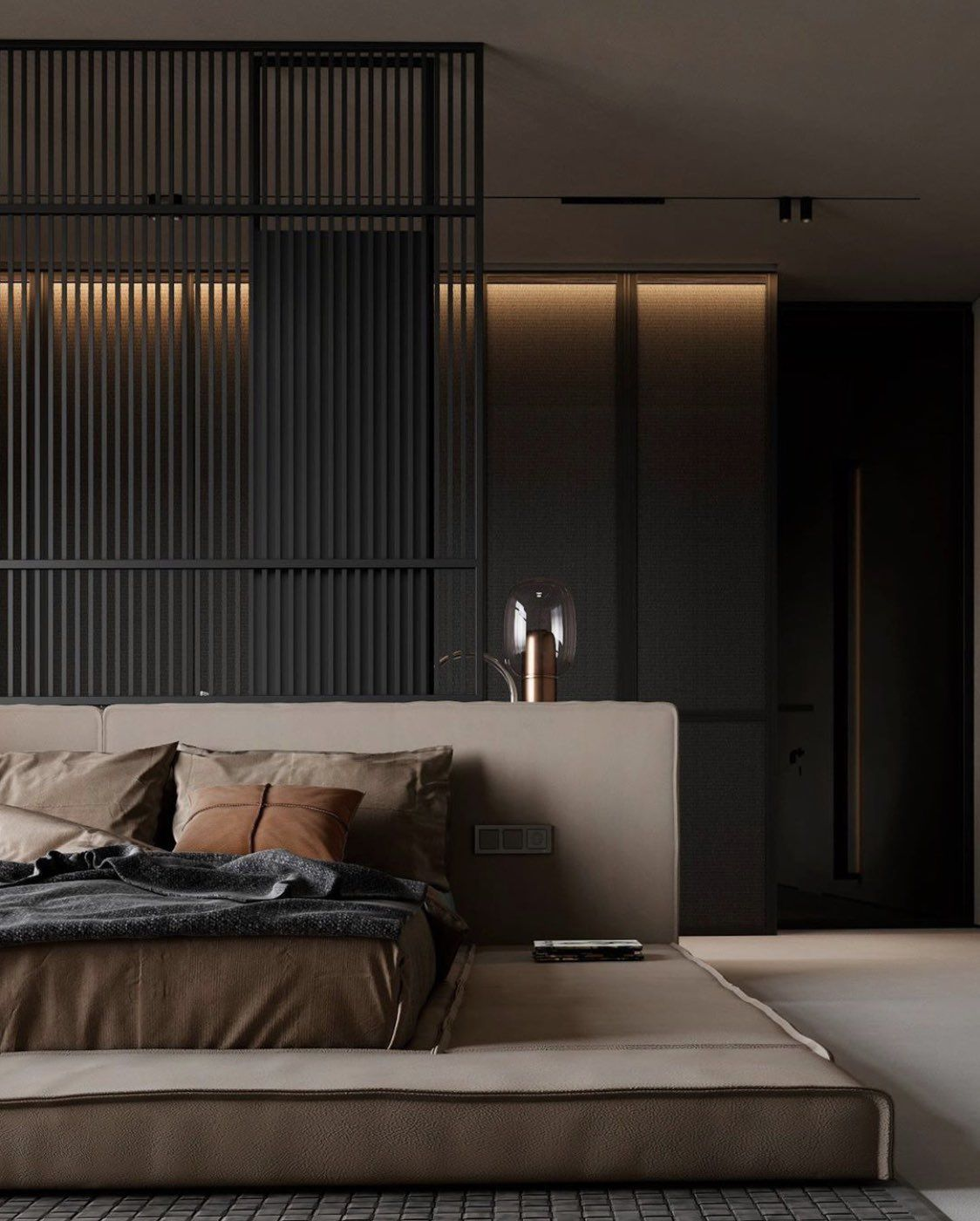 ꨄ On Twitter Hotel Room Design Luxury Hotel Room Master Bedroom Interior