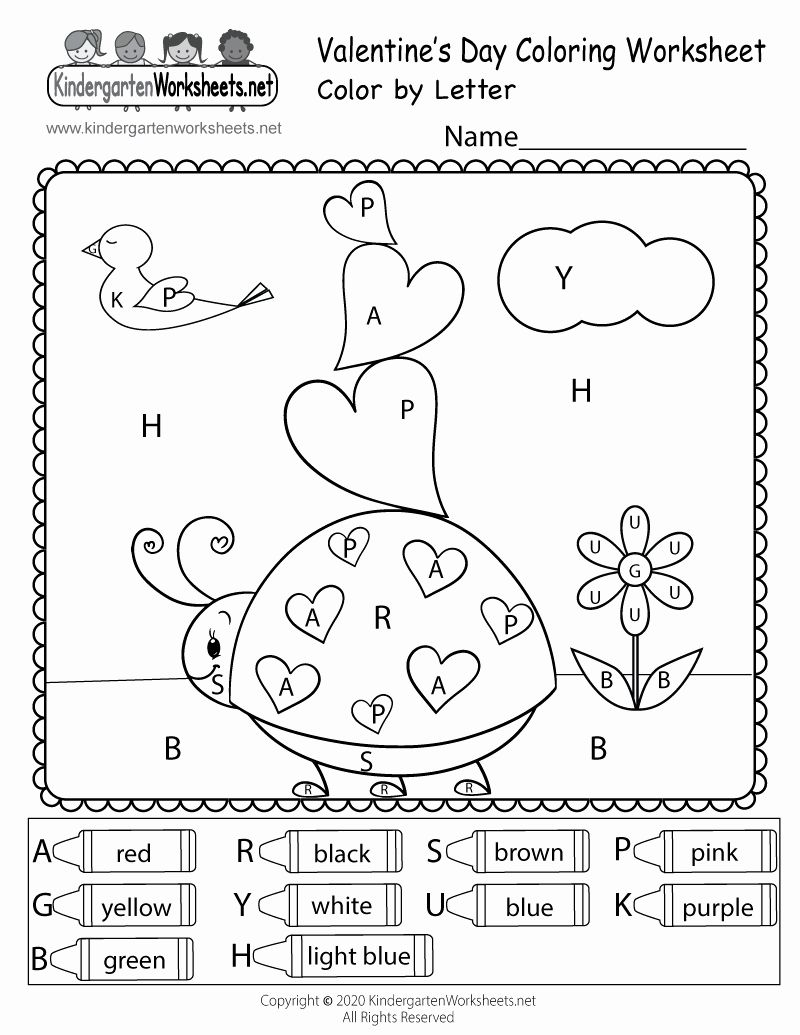 32+ Preschool coloring pages free pdf info