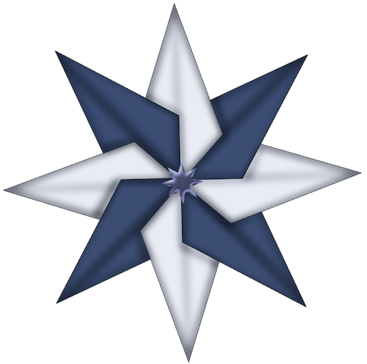 Free Image On Pixabay Stars Shiny Golden Christmas Star Clipart Happy Birthday Clip Art Clip Art