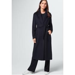 Photo of Long coats for women