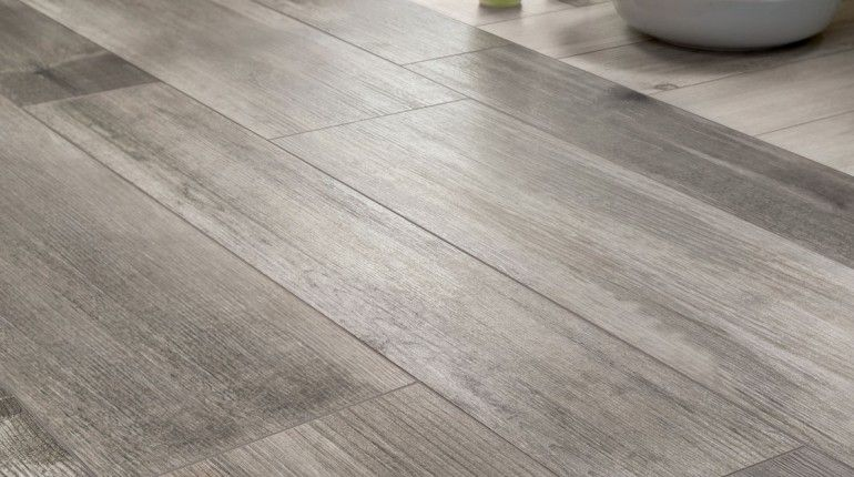 Cheap Slate Grey Ceramic Floor Tiles Ceramic Tile 8 X 8 Ceramic
