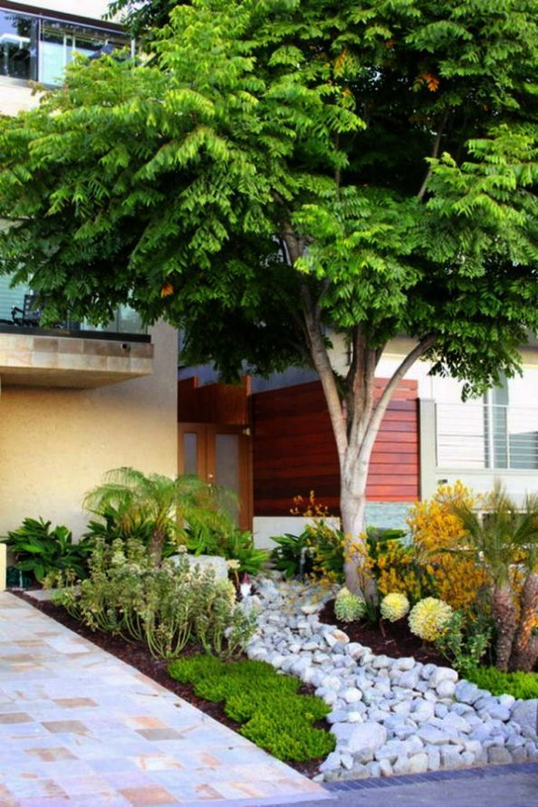 Landscaping And Gardening Courses In Sri Lanka My Landscape Gardening Lanarkshire Because In 2020 Small Front Yard Landscaping Front Yard Landscaping Yard Landscaping