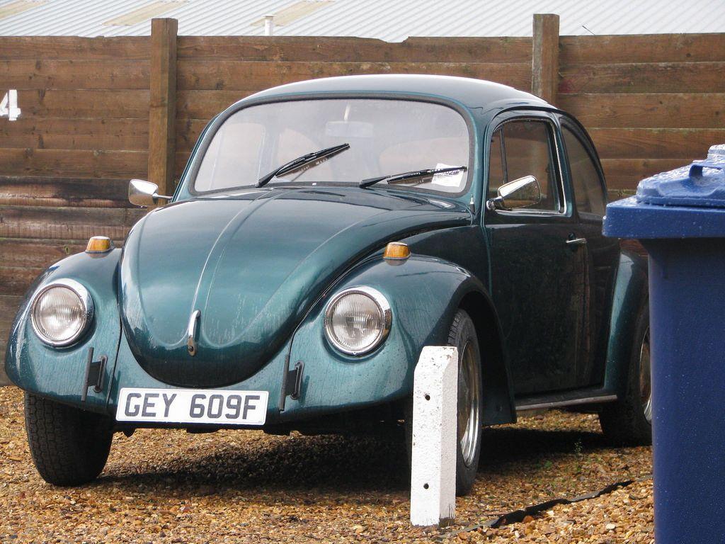 gey 609f volkswagen o o beetle pinterest beetle rh pinterest ch