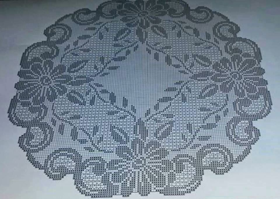 filet crochet filet crochet lace 3 pinterest vorlagen h keln und muster. Black Bedroom Furniture Sets. Home Design Ideas