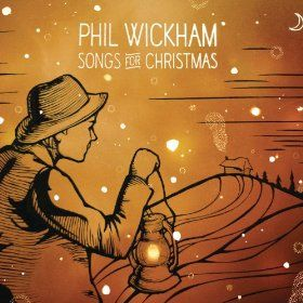 Incredible Christmas Album!   Sing Your Heart Out   Pinterest ...