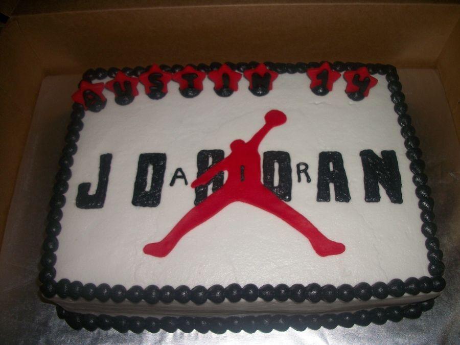 Cake Design Jordan : 900x900px-LL-1f4ca89d_gallery6851861276116197.jpeg (900 ...