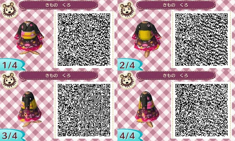 D Bidoof Crossing Qr Codes Animal Crossing Qr Codes Animals Animal Crossing Qr