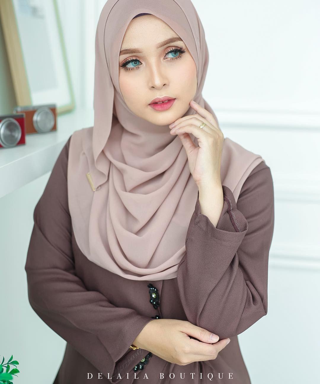 Картинки хиджабы фото