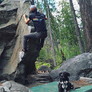 rock climbing⛰ boulderingzone • instagram photos and