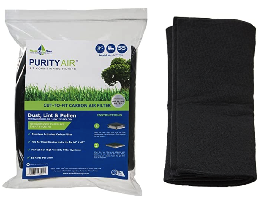 Water Filter Tree Purity Review in 2020 Air filter