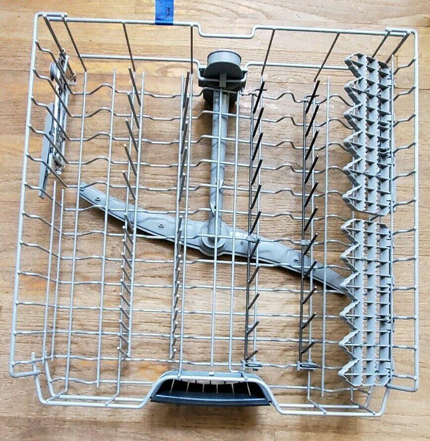 bosch thermador dishwasher shs5avf6uc