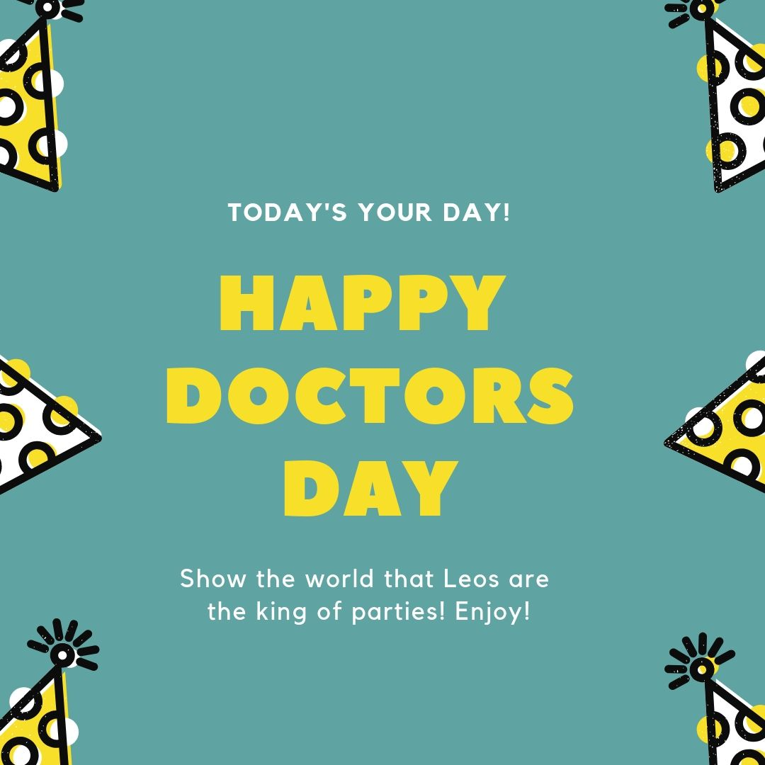 Proud To Be A Doctor Quotes Doctors Day Wishes Quotes On Doctors Funny Doctor Quotes