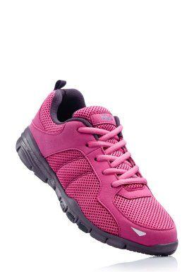 Adidas Schuhe Schuhe Adidas Schuhe Adidas Bonprix Bonprix