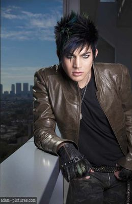 Click To View Full Size Image American Idol Contestants Adam