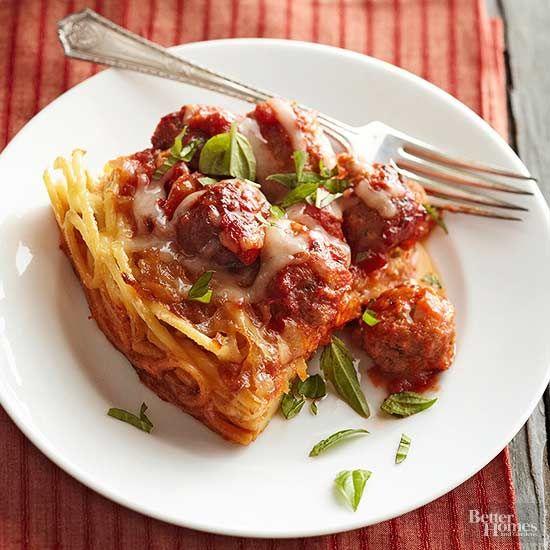 997dd3a429613388d9fa269c48eb6dd9 - Better Homes And Gardens Spaghetti And Meatballs Recipe