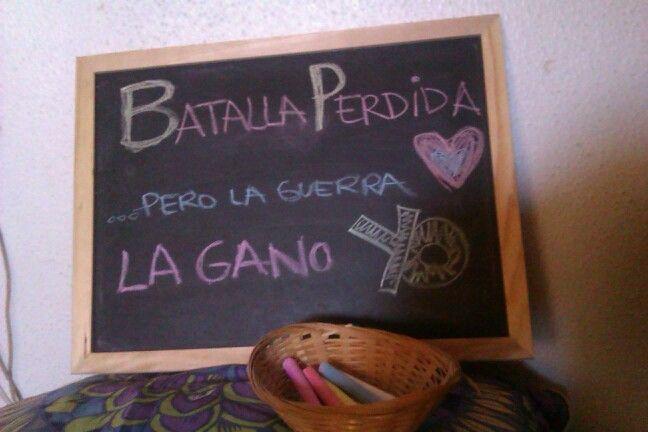 """#HappyBoards :) """"Funketón"""" -Efecto Pasillo"""