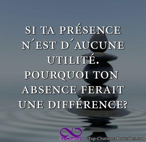 Cool citation citation courte sur le bonheur citation vie film et autres check more at - Citation d amour courte ...