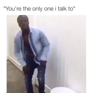 This Why You Always Lying Video Gets Funnier Every Time You Watch It Lies Meme Silly Me Funny Memes