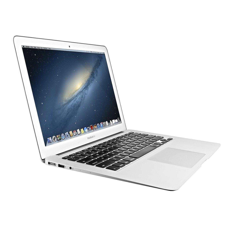 Amazon com: Apple MacBook Air 13 3-Inch Laptop MD760LL/B