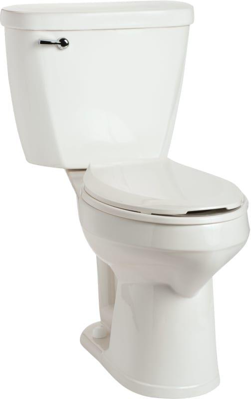 Mansfield 1384 1386 Toilet Toto Toilet Home Depot Toilets