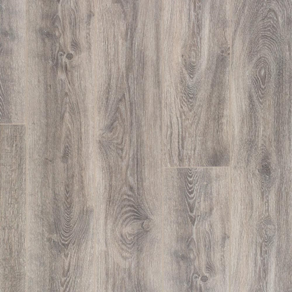 Old World Oak Water Resistant Laminate Flooring Old World Laminate