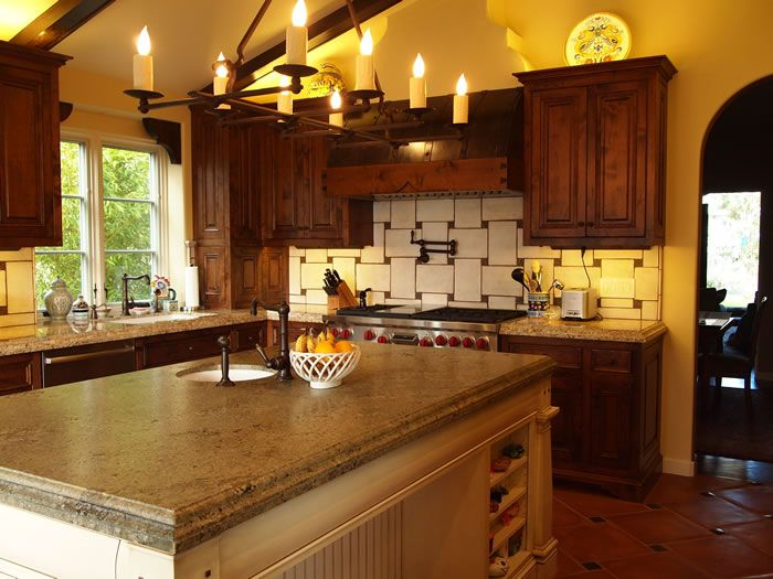 Custom Cabinets San Francisco Bay Area Bachmann Woodworking Custom Wood Kitchen Cabinets Wood Kitchen Cabinets Wood Cabinets