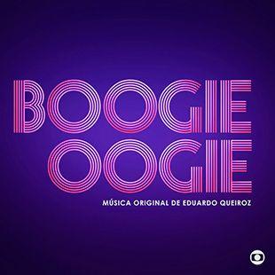 Trilhas Sonoras Globo 2010 A 2014 Novelas Brasileiras