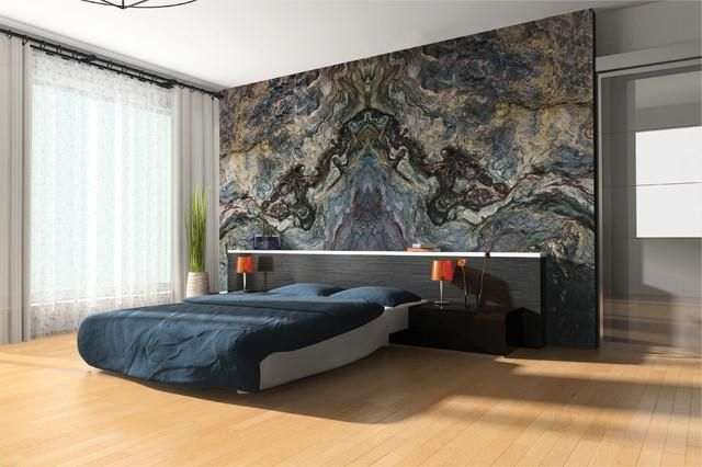 Wall Art And Headboard Ideas For Your Favorite Room Or Bedroom. Choose Your  Stone At
