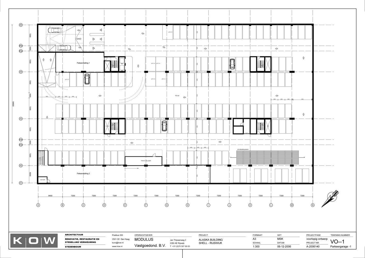 underground parking apartment plan - Google Search (With ...
