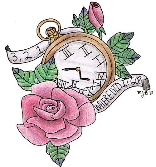 walt disney pictures logo pierce the veil tumblr