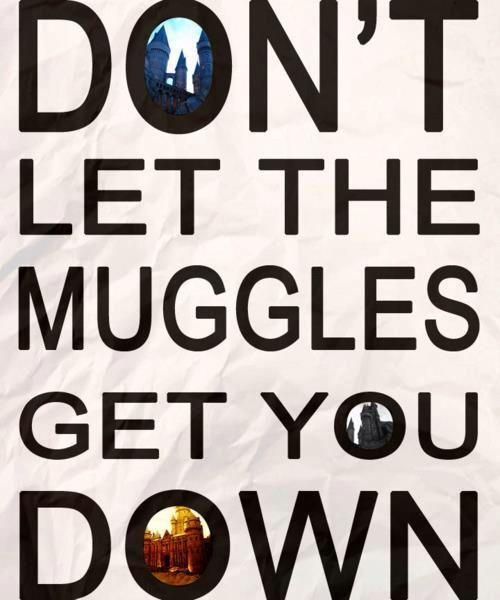 J. K. Rowling wisdom