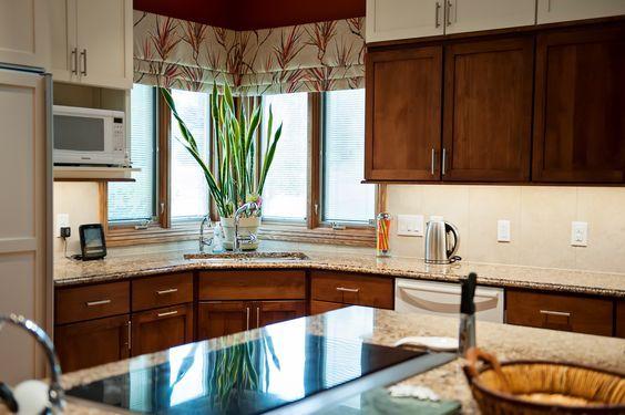 Küche Umbau Lincoln Ne Küchendesign, Küchenumbau und Küche