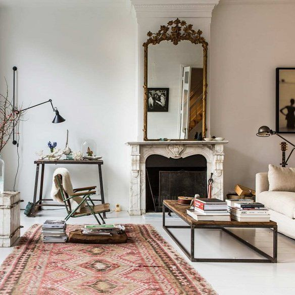 Instagram Photo By Astrid Gravity Home Jul 2 2016 At 1 03pm Utc Modern Vintage Decor Home Interior