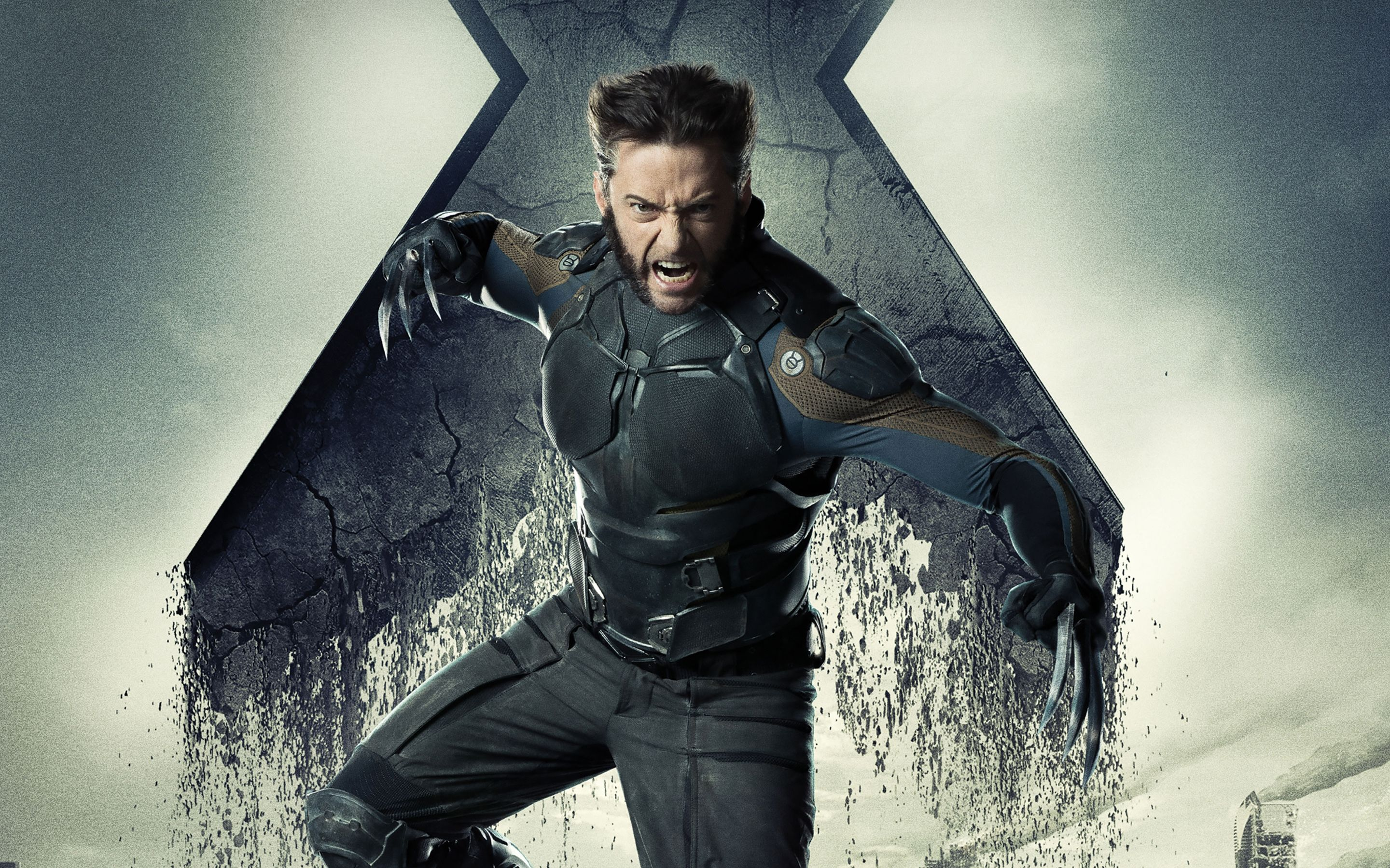 X Men Days Of Future Past Wallpaper 1080p Bv1 X Men Days Of