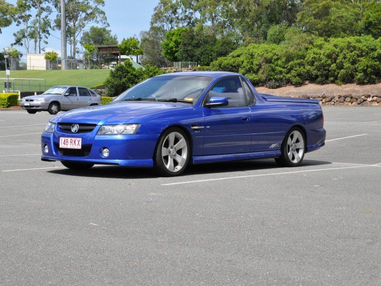 Just Commodores Holden Australia Holden Cars For Sale