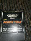 Mouse Trap Colecovision Game Cleaned & Tested #mousetrap Mouse Trap Colecovision Game Cleaned & Tested #mousetrap Mouse Trap Colecovision Game Cleaned & Tested #mousetrap Mouse Trap Colecovision Game Cleaned & Tested #mousetrap Mouse Trap Colecovision Game Cleaned & Tested #mousetrap Mouse Trap Colecovision Game Cleaned & Tested #mousetrap Mouse Trap Colecovision Game Cleaned & Tested #mousetrap Mouse Trap Colecovision Game Cleaned & Tested #mousetrap