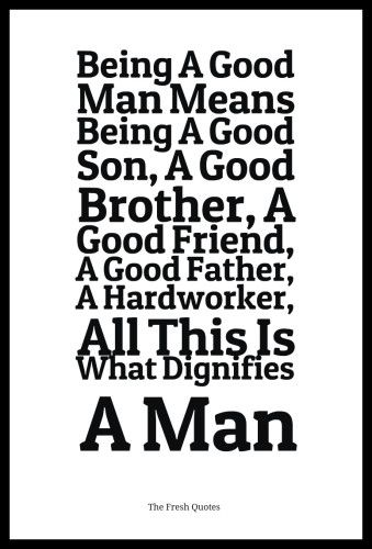 Inspiring Funny Men Quotes Wishes Happy Men's Day Men