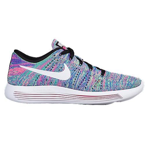 best website 82a39 491d3 Nike LunarEpic Low Flyknit - Women s at Eastbay