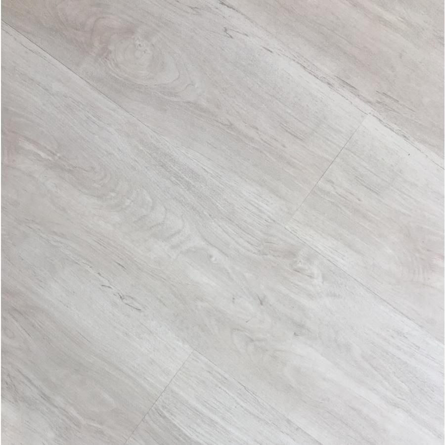 Deco Products 7 Piece 7 2 In X 48 In Paradise Bay Luxury Vinyl Plank Flooring Lowes Com In 2020 Vinyl Plank Luxury Vinyl Plank Vinyl Plank Flooring