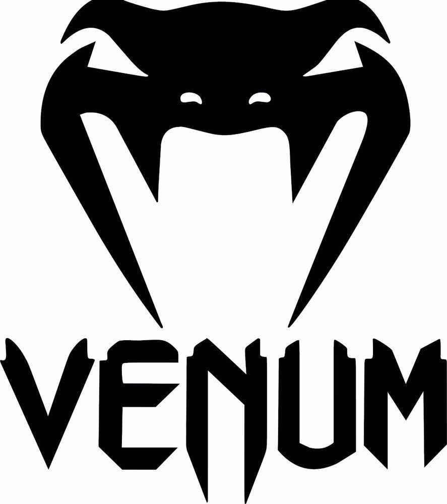 mma venum logo wwwpixsharkcom images galleries with