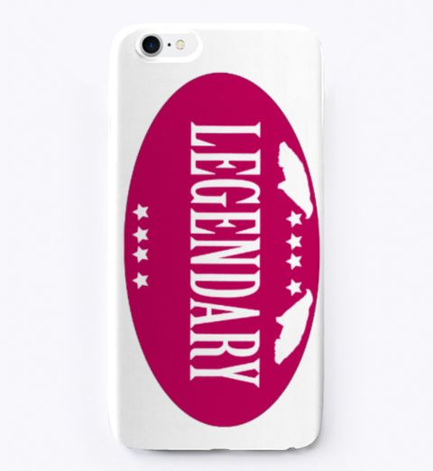 Design iphone case Iphone cases, Iphone, Design