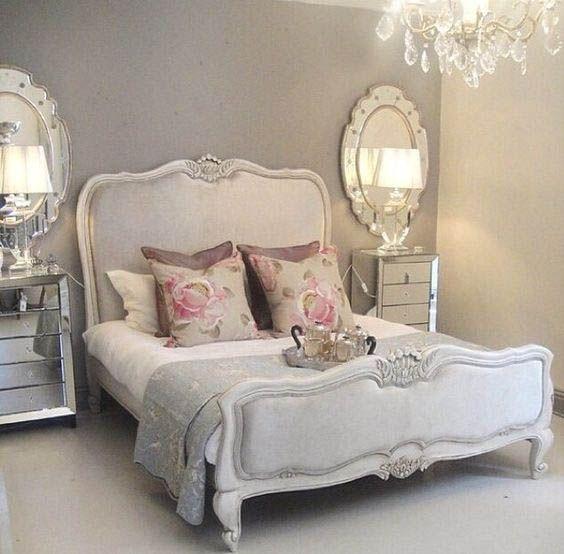 The Very Best Cheap Romantic Bedroom Ideas