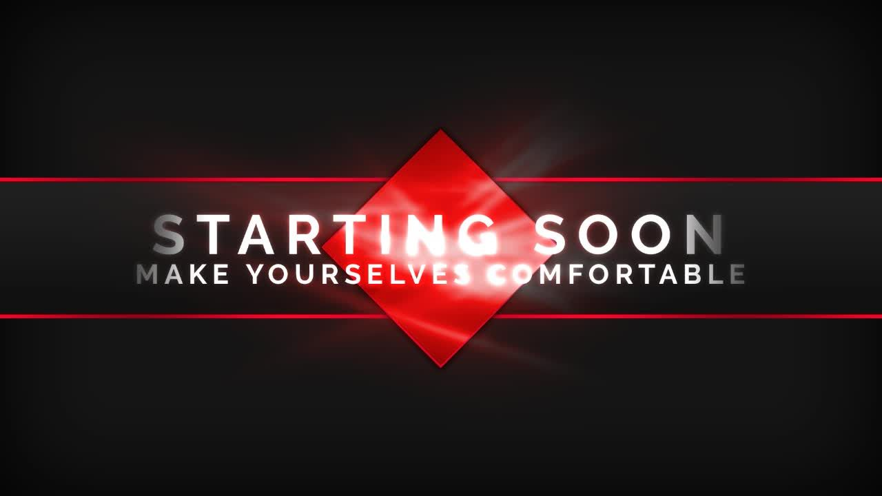 YouTube matchmaking avonturen C14 daterende fossielen