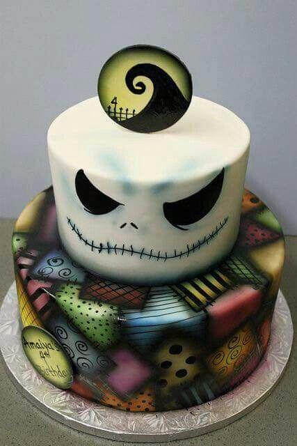 Oreo Birthday Cake Recipe